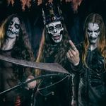 Asculta integral noul album Carach Angren 'Dance And Laugh Amongst The Rotten'