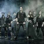 Eluveitie a lansat videoclipul piesei 'Epona'