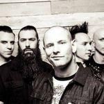 Asculta integral noul album Stone Sour, 'Hydrograd'