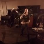 Stone Sour au lansat un clip pentru 'Somebody Stole My Eyes'