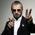 Astazi il sarbatorim pe Ringo Starr