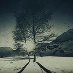 Paradise Lost au lansat primul single de pe viitorul album, 'The Longest Winter'