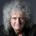 Brian May este incantat de cum va iesi filmul biografic despre Freddie Mercury
