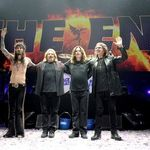 Black Sabbath a lansat un trailer pentru documentarul 'The End of The End'