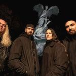 Sincarnate se alatura in septembrie turneului european Immolation/Melechesh