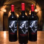 Ozzy Osbourne lanseaza vinul 'Solar Red Wine'