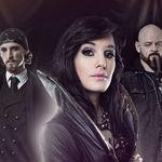 Xandria a lansat un videoclip pentru piesa 'Queen Of Hearts Reborn'