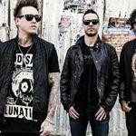 Papa Roach a lansat o versiune acustica pentru piesa 'American Dreams'