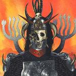 Mastodon a lansat un clip hipnotizant pentru piesa 'Sultan's Curse'