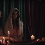 Trivium a lansat videoclipul unei piesei noi, 'The Sin And The Sentence'