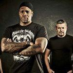 Sepultura a lansat un clip live pentru piesa Kairos