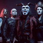 Cradle Of Filth, teaser pentru 'Cryptoriana - The Seductiveness of Decay'