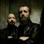 Paradise Lost a lansat videoclipul piesei 'Blood And Chaos'