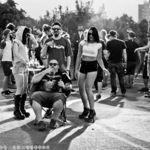 Negative CORE Project a lansat videoclipul piesei MLL feat O.N. aka OmuNegru (NSFW)