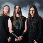 Enslaved a lansat videoclipul piesei 'Storm Son'