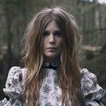 Mareridt (Myrkur), un album apreciat in presa metal internationala