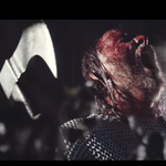 Ensiferum a lansat un clip pentru 'Way of The Warrior'