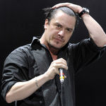 Mike Patton a avut un accident