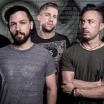 The Dillinger Escape Plan au anuntat oficial ca se destrama ca trupa