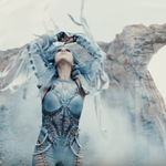 Arch Enemy au lansat un nou clip pentru 'The Eagle Flies Alone'