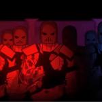 Epica a lansat un clip animat pentru 'Immortal Melancholy'