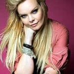 Fosta solista Nightwish si fostul chitarist Sonata Arctica au pornit un proiect muzical