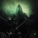 Septicflesh a lansat un clip pentru 'Portrait of a Headless Man'