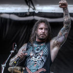 Tim Lambesis reincepe As I Lay Dying dupa ce a iesit din inchisoare