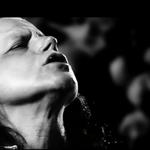 Danzig a lansat un clip pentru 'Last Ride'