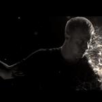 Architects au lansat un clip pentru o piesa noua,
