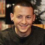 Linkin Park au publicat un clip in memoria lui Chester
