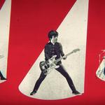 Green Day a lansat un clip pentru piesa 'Too Dumb to Die'