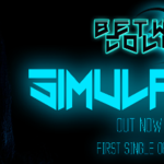 Between Colors lanseaza prima piesa de pe noul album