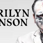 Marilyn Manson a lansat clipul piesei