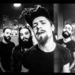 RoadkillSoda dezvaluie detalii despre noul lor album