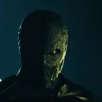 The Rasmus au lansat un clip nou pentru 'Wonderman'