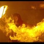 Motionless in White au lansat un clip pentru piesa 'Necessary Evil'