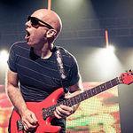 Joe Satriani a revenit cu piesa