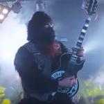 Black Label Society au lansat un clip nou pentru 'Room of Nightmares'