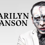 Fostul clapar Marilyn Manson: 'I hope he suffers'