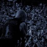 Five Finger Death Punch au lansat un clip pentru 'Ain't My Last Dance'