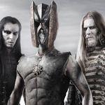 Pentru prima oara, dupa 'The Satanist', avem ceva nou de la Behemoth