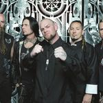 Five Finger Death Punch a lansat o piesa nou, 'Trouble'