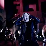 Eluveitie a lansat un clip pentru piesa 'Rebirth'