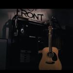 Front a lansat clipul pentru 'Colt de Gand'