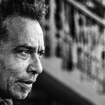 A murit Chuck Mosley, fostul solist Faith No More