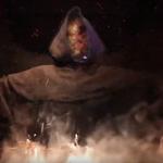 Cavalera Conspiracy a lansat un clip pentru 'Spectral War'