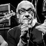 Bill Ward, tobosarul Black Sabbath, a fost internat in spital