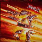 Avem un prim sample al viitorului album Judas Priest