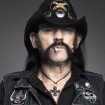 Ultima intregistrare de studio cu Lemmy a fost facuta publica